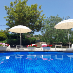 Bed And Breakfast Boutique Di Charme Etna